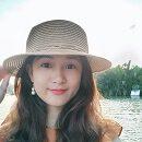 <h4>Mai Thị Ánh Nguyệt</h4>