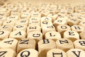 Giảng dạy phát âm các nguyên âm tiếng Anh