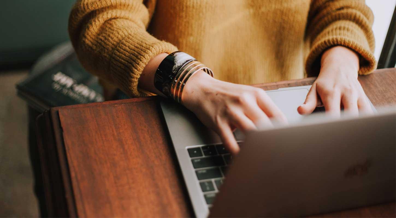12 tips cho giờ dạy tiếng Anh Online hiệu quả (Phần 1)
